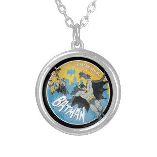 Icono de NANANANANANA Batman Grimpola