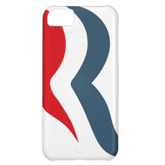 Icono de Romney