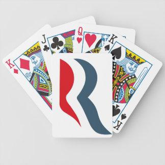 Icono de Romney Barajas