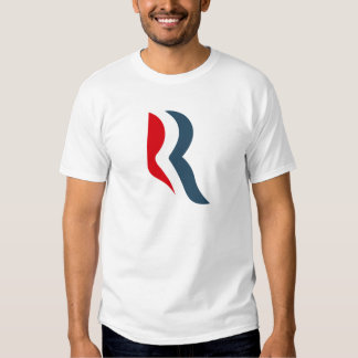 Icono de Romney Poleras