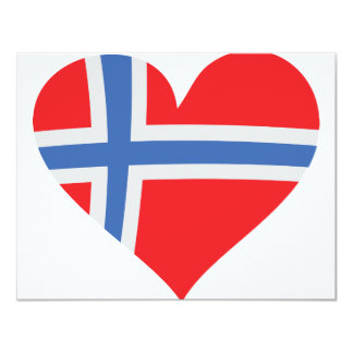 icono del corazón de Noruega Comunicados Personales