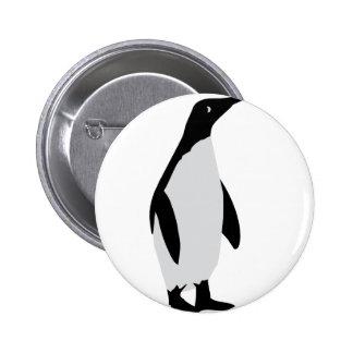 icono del pingüino