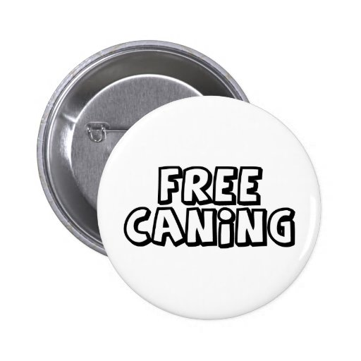 icono libre del caning pins