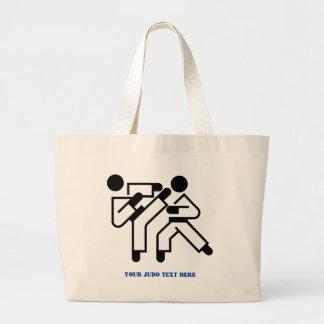 Icono negro de las siluetas de los médicos del bolsas
