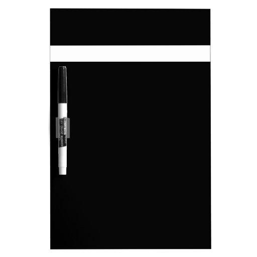 icono negro del refrigerador del refrigerador pizarras