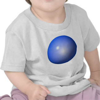Icono plástico azul del fondo del diseño gráfico camisetas
