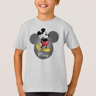 Ropa de Disney para niño y bebé