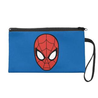 Icono principal de Spider-Man