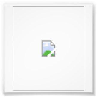 Icono quebrado de la imagen del Internet Fotografía