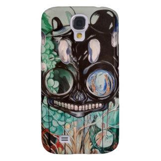 ICONO Slipcase de la galaxia S4 Samsung Galaxy S4 Cover