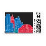 Iconos de Cincinnati
