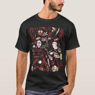Iconos del cine del culto: Camisa de la oscuridad