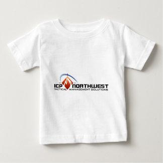 ICP North West Baby T-Shirt