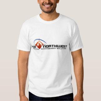 ICP North West Shirt