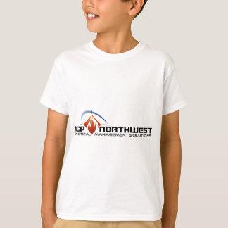 ICP North West T-Shirt