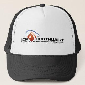 ICP North West Trucker Hat