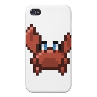 iCrab Phone Case