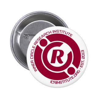 ICRI button