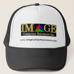 ICS Hat