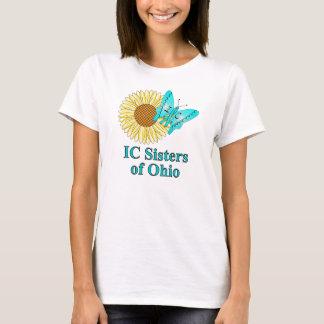ICSU Ohio meetup shirt