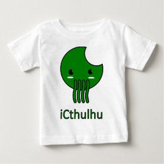 iCthulhu Playera