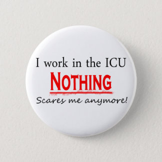ICU nothing Button