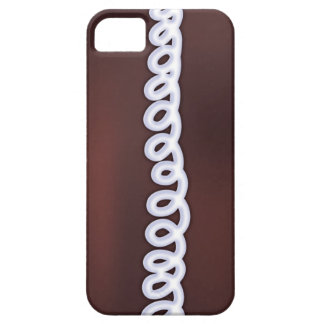 iCupcake iPhone 5 Case