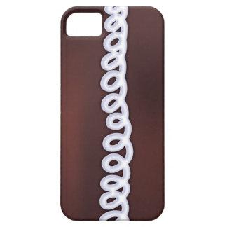 iCupcake iPhone 5 Carcasa