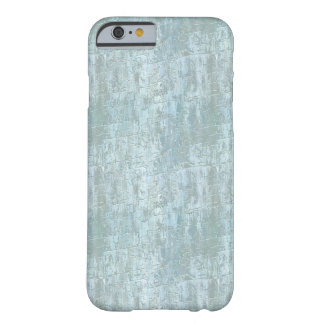 Icy Barely There iPhone 6 Case