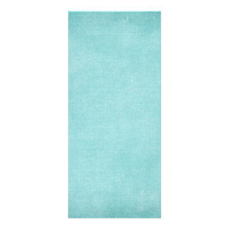 ICY BLUE GRUNGE MIST WALLPAPERS BACKGROUNDS WALLPA RACK CARD
