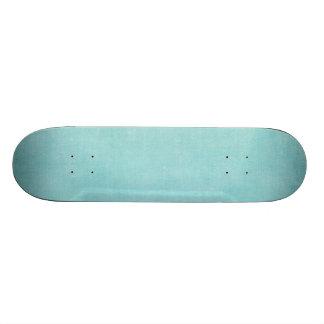 ICY BLUE GRUNGE MIST WALLPAPERS BACKGROUNDS WALLPA SKATEBOARD