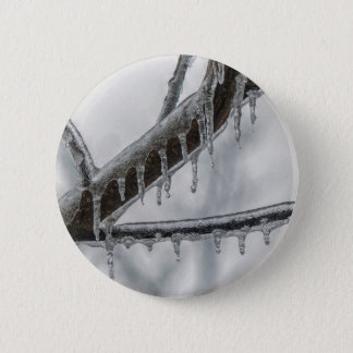 Icy Branch Button