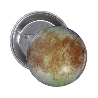 Icy Europa Button
