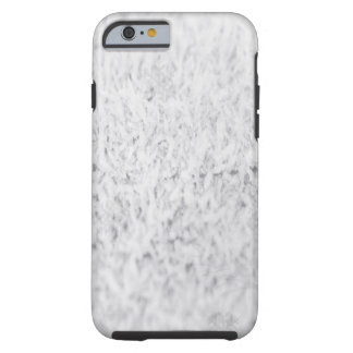 Icy Frost iPhone 6 Case