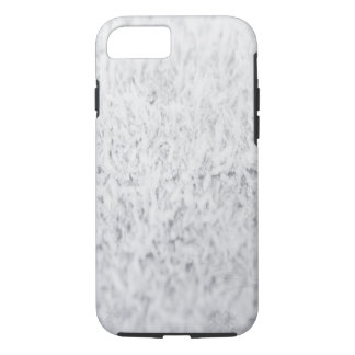 Icy Frost iPhone 7 Case