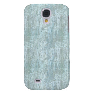 Icy Galaxy S4 Cover