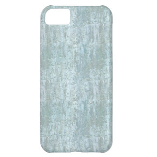 Icy iPhone 5C Cover