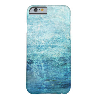 Icy iPhone 6 Case