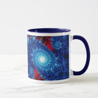 Icy Orb Mug