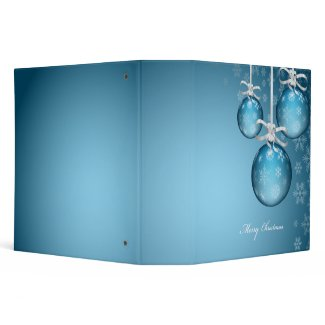 icy-snowflakes-christmas-balls binder