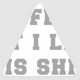 Id-flex-fresh-gray.png Pegatina De Trianguladas