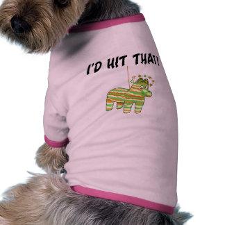 I'd Hit That Pinata Shirt