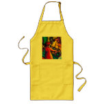I'd Rather Be Cooking! Aprons