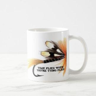 I'd Rather be Fishing Mugs
