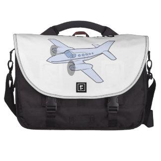 I'd Rather Be Flying Computer Bag