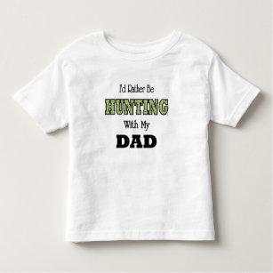 fb9b50b66 Funny Camo Duck T-Shirts - T-Shirt Design & Printing | Zazzle