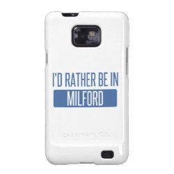 Case-Mate Samsung Galaxy S2 Barely There Case with Wire Fox Terrier Phone Cases design