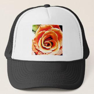 I'd Rather Be In My Garden Trucker Hat