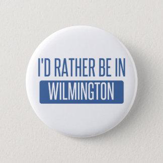 I'd rather be in Wilmington DE Button