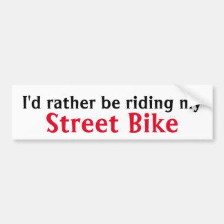 Streetbike+stickers